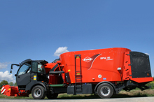 Kuhn SPW Intense 22.2 CL