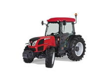 Valpadana VP3600 F-G-GT Techno VP3680 F Techno