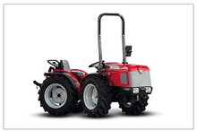 Antonio Carraro  Supertigre 5800