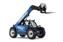 New Holland LM6.32