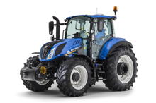 New Holland T5 - Tier 4B