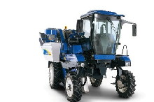 New Holland VN2000