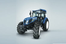 New Holland TD5 115