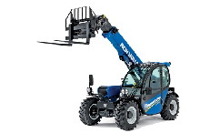 Telehandlers - New Holland LM5030 Delta