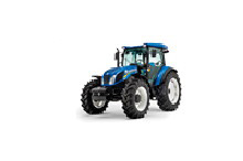 New Holland TD5 75