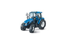 New Holland T4 55