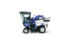 New Holland VL5060