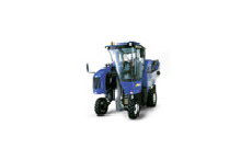 New Holland VL5080