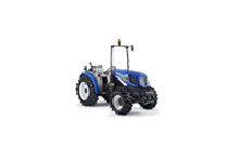 New Holland T3F T3.50F