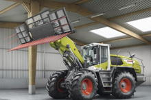 Claas Torion 1914-1177