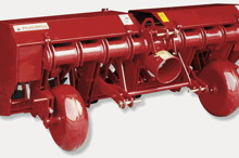 Gramegna trattori e macchine agricole su macgest for Gramegna macchine agricole