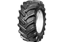 Trelleborg TM700 High Speed