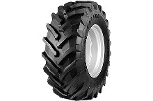 Trelleborg TM900 High Power TM900 HP 600/70R30 158D