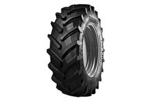 Trelleborg TM700 Progressive Traction