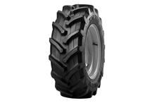 TM700 Orchards/Vineyards 260/70R16