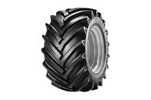 Trelleborg T414 Twin Tractor 400/55-17.5
