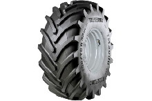TM3000 VF620/70R26 CFO