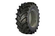 Trelleborg TM900 High Power TM900 HP 600/70R28 157D