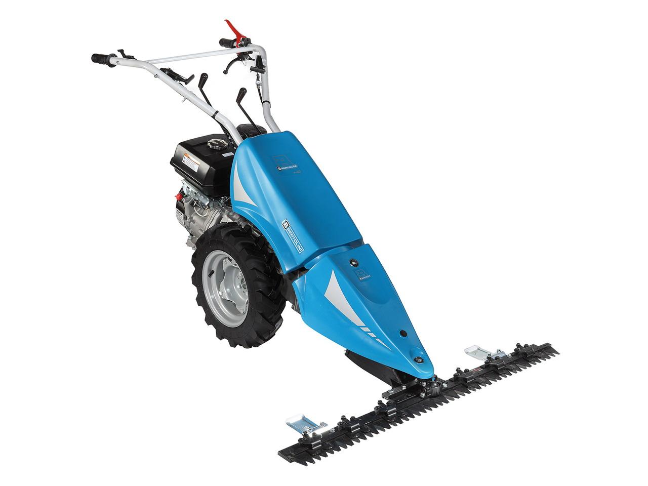 Bertolini trattori e macchine agricole su macgest for Trattori usati sardegna privati