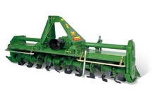 Celli Pioneer 140 205