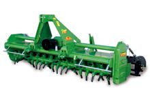 Celli Pioneer 140F 255