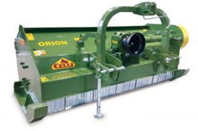 Celli Orion F 180
