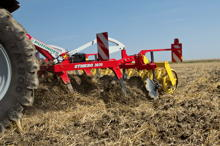 Pottinger Synkro
