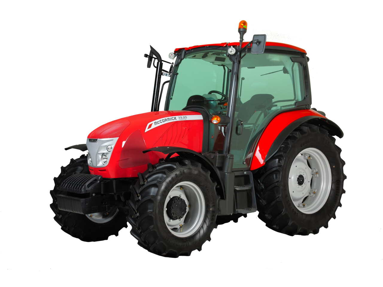 Image result for mccormick x7 460 p6 drive tractor