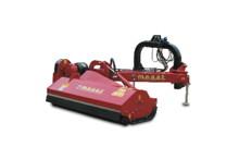 Meaat trincia mulino elettrico per cereali professionale for Vigolo macchine agricole