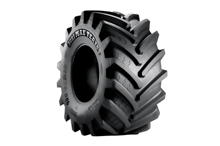 BKT Agrimax Teris Agrimax Teris 900/60R32